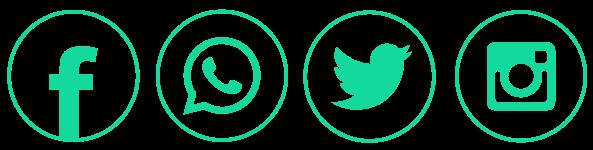Plan redes sociales con 4web